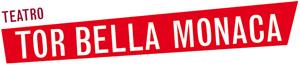 logo_side_teatro_torbellamonaca