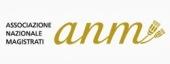 logo magistrati ridotto