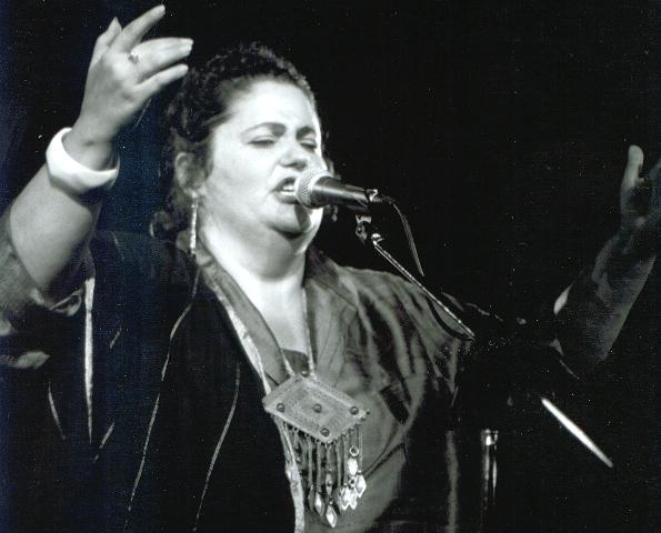 E.Meghnagi