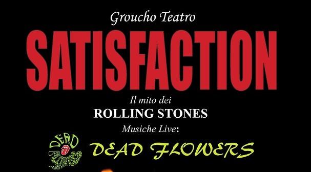 satisfactionLoc