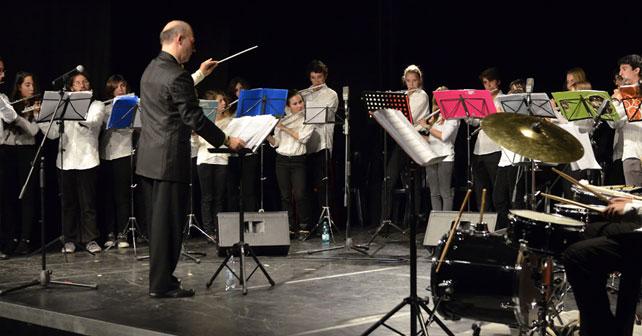 25-feb-Compagnia-del-Flauto