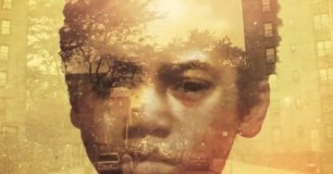 NAS.TIME IS ILLMATIC