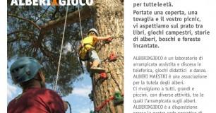 flyer alberiXgioco DEF-page-001 (1)