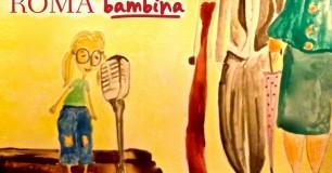Roma-bambina_PROG_WEB-610x350