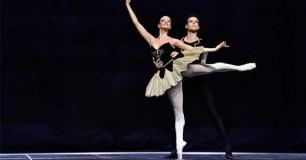 02-aprile-balletto-di-siena