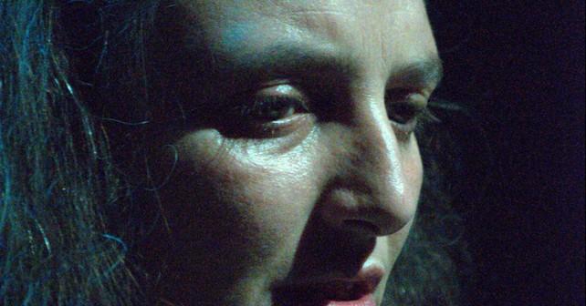 25 Isabella Giannone (attrice)