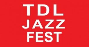 tdl-jazz-fest