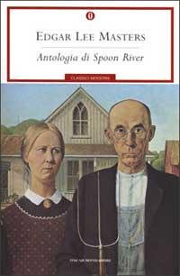 Antologia_di_Spoon_River_edgar_lee_masters1 (1)