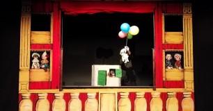 pulcilele-il-granteatrino-dedica-uno-spettacolo-a-emanuele-luzzati--1490706359