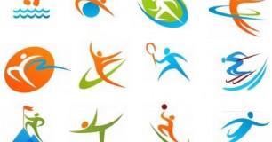 sportlicei