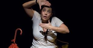 Teatro_Europa_Giulia_Canali__in_scena