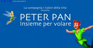 foto peter