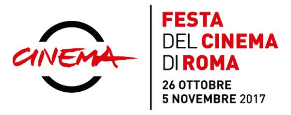FESTA_CINEMA_DATE_ITA_POSITIVO 2