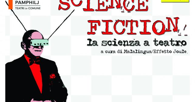 fronte science def