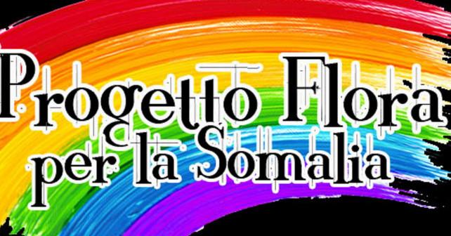 progetto flora