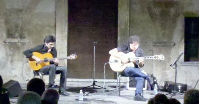 10-marzo-duo-bonaviri-conti