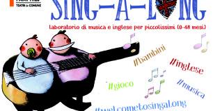 fronte-cartolina-singalong-per-stampa