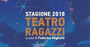 Teatro Ragazzi 2