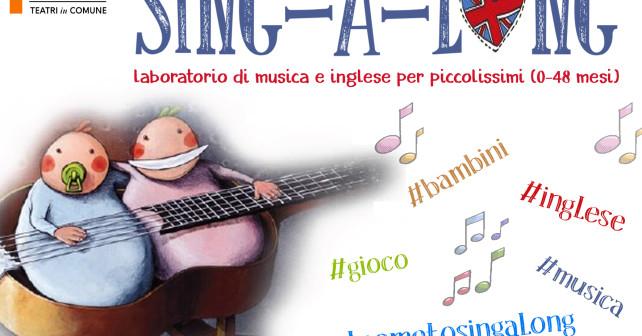 fronte-cartolina-sing-tverde