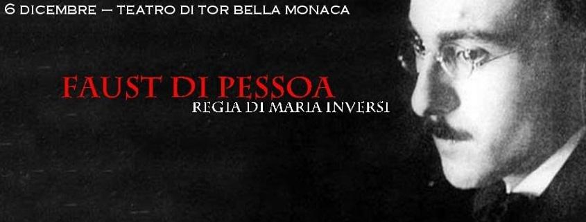 Stagioni Teatro Tor Bella Monaca – TiC – Teatri in Comune